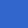 KSF Bauingenieurwesen CI-Quadrat blau