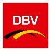 Deutscher Beton- und Bautechnikverein