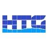 logo_htg