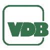 Verband Deutscher Betoningenieure