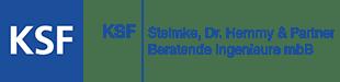 KSF Steimke, Dr. Hemmy & Partner Beratende Ingenieure mbB