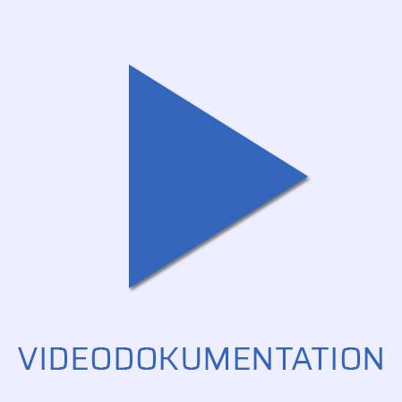 Button Videodokumentation